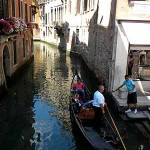 464525 Fotos de Veneza Itália 07 150x150 Fotos de Veneza, Itália