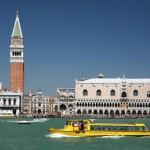464525 Fotos de Veneza Itália 10 150x150 Fotos de Veneza, Itália