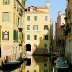 464525 Fotos de Veneza Itália 11 150x150 Fotos de Veneza, Itália