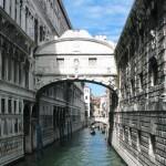 464525 Fotos de Veneza Itália 16 150x150 Fotos de Veneza, Itália