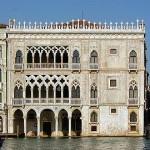 464525 Fotos de Veneza Itália 17 150x150 Fotos de Veneza, Itália