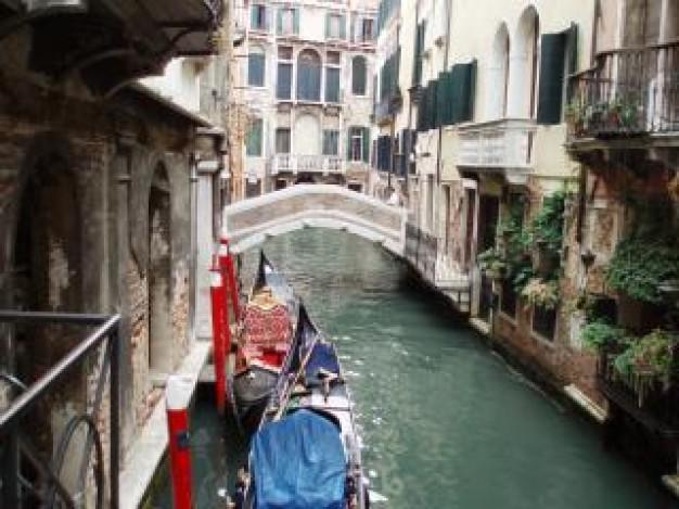 464525 Fotos de Veneza It%C3%A1lia 24 Fotos de Veneza, Itália