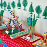 464597 Decoração de festa tema Lego 10 150x150 Decoração de festa tema Lego