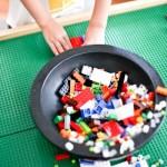 464597 Decoração de festa tema Lego 14 150x150 Decoração de festa tema Lego