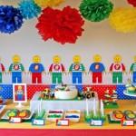 464597 Decoração de festa tema Lego 7 150x150 Decoração de festa tema Lego
