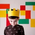 464597 Decoração de festa tema Lego 8 150x150 Decoração de festa tema Lego