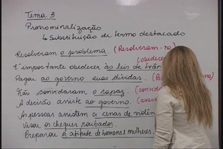 464633 aulas de portugues online gratis Aulas de Português Online Grátis