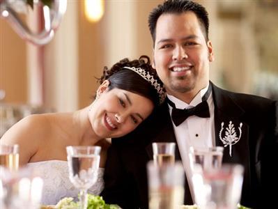 464638 Buffet para casamento em SP – preços endereços dicas Buffet para casamento em SP – Preços, endereços, dicas