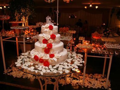 464638 Buffet para casamento em SP – preços endereços dicas1 Buffet para casamento em SP – Preços, endereços, dicas
