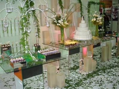 464638 Buffet para casamento em SP – preços endereços dicas2 Buffet para casamento em SP – Preços, endereços, dicas