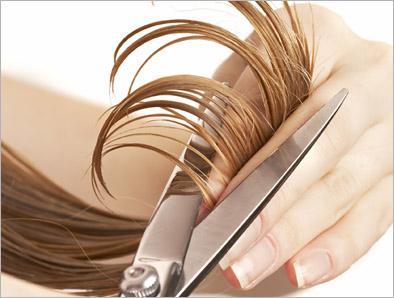 464658 Curso gratuito cabeleireiro Senac MG Pronatec 2012 1 Curso gratuito cabeleireiro, Senac MG, Pronatec 2012