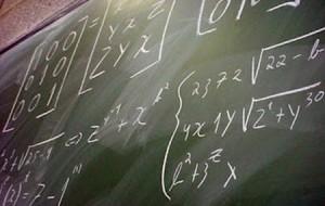 Aulas de Matemática Online Grátis