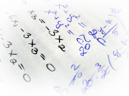 464716 aulas de matematica online gratis Aulas de Matemática Online Grátis
