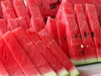 464755 Dieta do suco de melancia.2 Dieta do suco de melancia