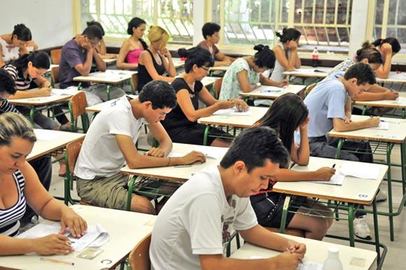 464823 Concurso P%C3%BAblico Instituto Federal de Ci%C3%AAncia e Tecnologia IFSP 20124 Concurso Público Instituto Federal de Ciência e Tecnologia, IFSP 2012