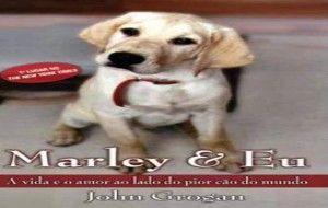 Livros sobre animais de estimação