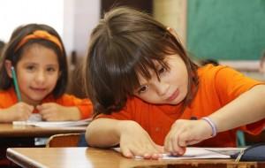 Investimentos em educação só deve ter resultados em 2050
