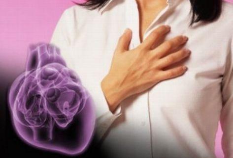 465263 O ataque cardíaco acomete uma grande parte da população. Ataque cardíaco: sintomas, o que fazer?