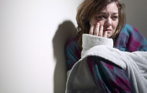 Síndrome do pânico: sintomas, como tratar