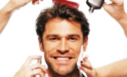 465296 A higiene pessoal ajuda a manter a boa aparencia e previne doenças Dicas de higiene pessoal – Guia prático