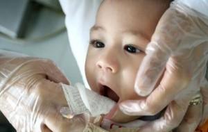 Saúde bucal das crianças: dicas
