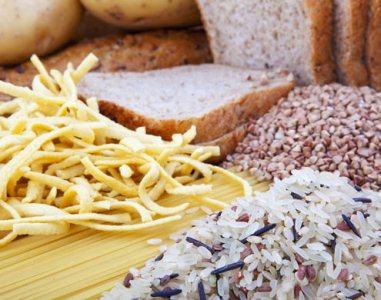 465330 Como consumir carboidratos sem prejudicar a saúde.2 Como consumir carboidratos sem prejudicar a saúde
