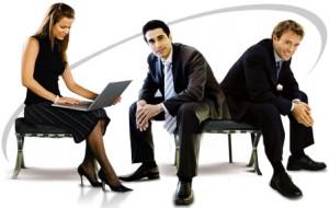 Curso gratuito Técnico em Administração, CEP PR 2012