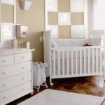 465437 Quarto de bebê bege dicas fotos 2 150x150 Quarto de bebê bege: dicas, fotos