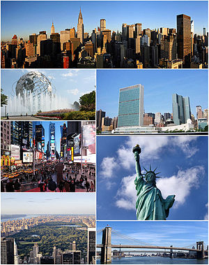 465438 Fotos de Nova York EUA 02 Fotos de Nova York, EUA