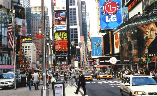465438 Fotos de Nova York EUA 17 Fotos de Nova York, EUA