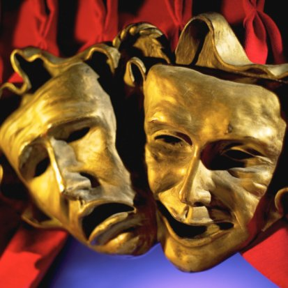 465473 Curso gratuito t%C3%A9cnico Artes Dram%C3%A1ticas CEP PR 2012 Curso gratuito técnico Artes Dramáticas, CEP PR 2012