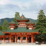 465551 Fotos do Japão 16 150x150 Fotos do Japão