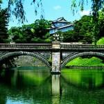465551 Fotos do Japão 19 150x150 Fotos do Japão