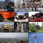 465551 Fotos do Japão 23 150x150 Fotos do Japão