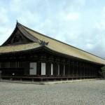 465551 Fotos do Japão 24 150x150 Fotos do Japão