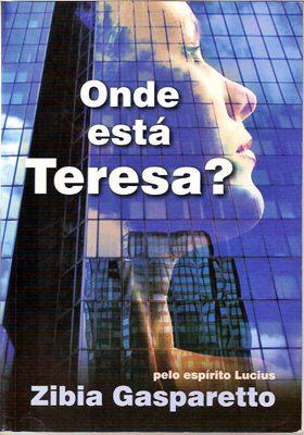 465584 Livros de Z%C3%ADbia Gasparetto 3 Livros de Zíbia Gasparetto