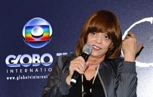 Novela Salve Jorge: atores confirmados, história