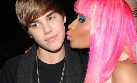 465586 Novo %C3%A1lbum de Justin Bieber 1 Novo álbum de Justin Bieber: Believe