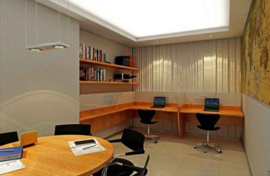 465603 Como organizar sala de estudos dicas 2 Como organizar sala de estudos: dicas