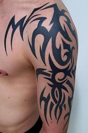 465686 Dicas de tatuagens para homens 1 Dicas de tatuagens para homens