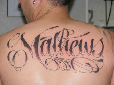 465686 Dicas de tatuagens para homens 3 Dicas de tatuagens para homens