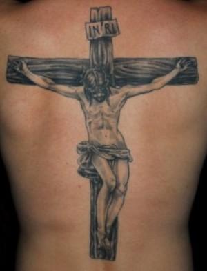 465686 Dicas de tatuagens para homens 4 Dicas de tatuagens para homens