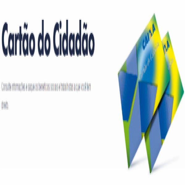 46570 cartão cidadão pis 600x600 Cartão Cidadão Pela Internet | Cartão Único