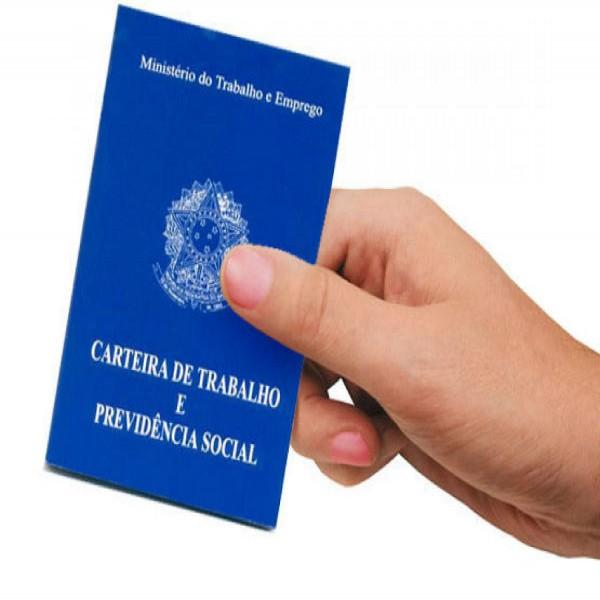 46570 carteira trabalho 600x600 Cartão Cidadão Pela Internet | Cartão Único