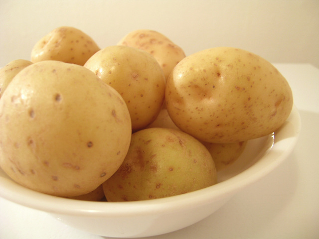 465820 sopa batatas 1 Sopa de batatas
