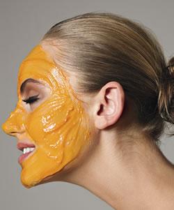 465875 peeling caseiro Peeling caseiro: como fazer, receitas