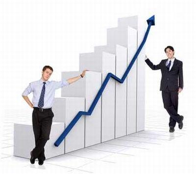 465886 como pedir uma promocao no trabalho dicas 1 Como pedir uma promoção no trabalho: dicas