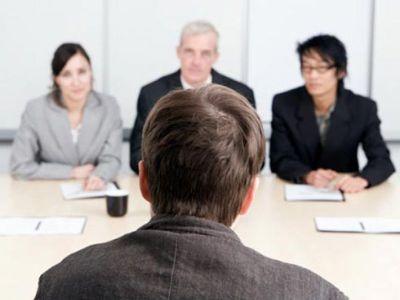 465886 como pedir uma promocao no trabalho dicas 2 Como pedir uma promoção no trabalho: dicas