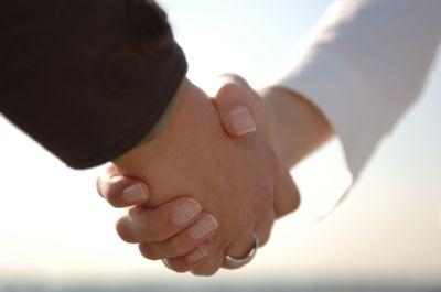 465886 como pedir uma promocao no trabalho dicas 3 Como pedir uma promoção no trabalho: dicas