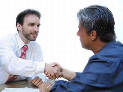 465886 como pedir uma promocao no trabalho dicas Como pedir uma promoção no trabalho: dicas